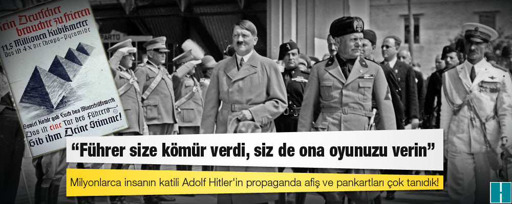 historical and social implications of hitlers propaganda Hitler's propaganda in the form of images and information alone had a very profound impact on german society nazi propaganda was very successful in portraying the germans as supermen and making hitler seem almost godlike what nazi propaganda did best was make the german people.