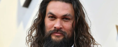 Jason Momoa: Game of Thrones'ta Khal Drogo öldüğünde
